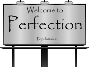 welcome-to-perfection copy